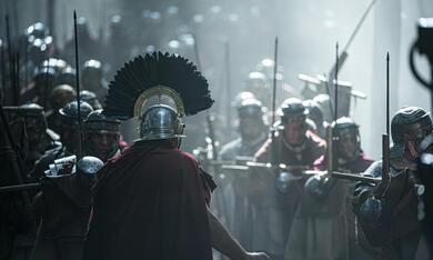 Barbaren, Barbaren - Staffel 1, Barbaren - Staffel 1 Episode 6 - Bild 4