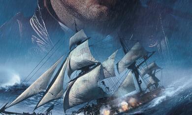 Master & Commander - Bis ans Ende der Welt - Bild 12
