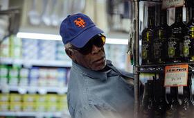 Abgang mit Stil mit Morgan Freeman - Bild 70