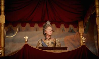 Catherine the Great, Catherine the Great - Staffel 1 mit Helen Mirren - Bild 9