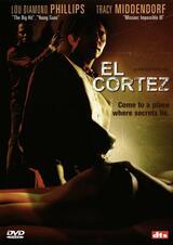 El Cortez - Poster