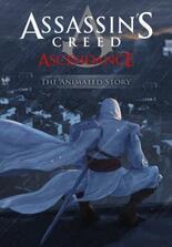 Assassins Creed: Ascendance