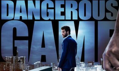 Most Dangerous Game, Most Dangerous Game - Staffel 1 - Bild 7