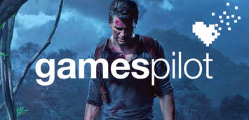 Bild zu:  Willkommen bei der offenen Beta von gamespilot!