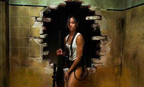 Colombiana mit Zoe Saldana - Bild 6
