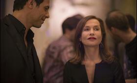 Elle mit Isabelle Huppert und Laurent Lafitte - Bild 55