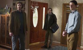 Staffel 3 mit T.J. Miller, Thomas Middleditch und Zach Woods - Bild 17