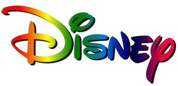 Bild zu:  Disney