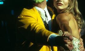 Die Maske mit Jim Carrey und Cameron Diaz - Bild 98