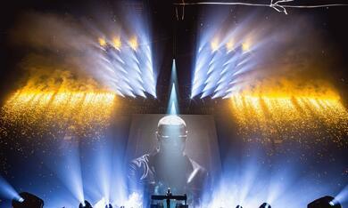DJ Snake - Das Konzert im Kino - Bild 1