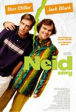 Neid Poster