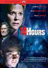 14 Hours - Poster