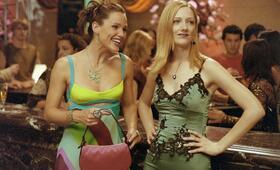 30 über Nacht mit Jennifer Garner und Judy Greer - Bild 4