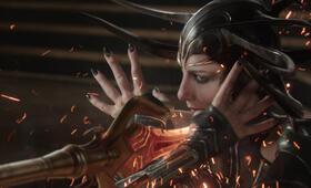 Thor 3: Tag der Entscheidung mit Cate Blanchett - Bild 37