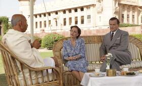 Der Stern von Indien mit Gillian Anderson, Hugh Bonneville und Neeraj Kabi - Bild 8