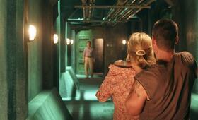 Lost Staffel 3 mit Matthew Fox und Elizabeth Mitchell - Bild 15