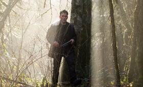 Wayward Pines mit Matt Dillon - Bild 6