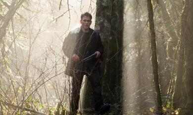 Wayward Pines mit Matt Dillon - Bild 9