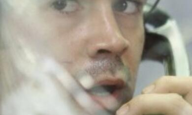 Nicht auflegen! mit Colin Farrell - Bild 2