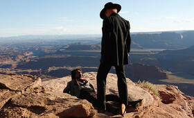Westworld, Westworld Staffel 1 mit Ed Harris - Bild 10