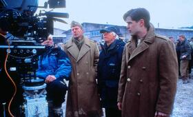 Das Tribunal mit Bruce Willis, Colin Farrell und Gregory Hoblit - Bild 108