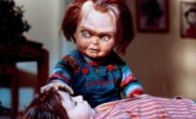 Chucky - Die Mörderpuppe - Bild 8