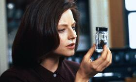 Das Schweigen der Lämmer mit Jodie Foster - Bild 20
