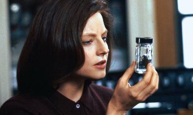 Das Schweigen der Lämmer mit Jodie Foster - Bild 11