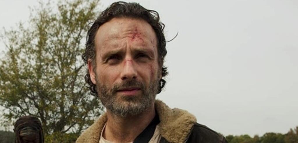 The Walking Dead Staffel 7 Folge 4