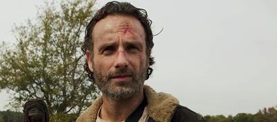 Wir schauen The Walking Dead – Staffel 4, Folge 15: Us