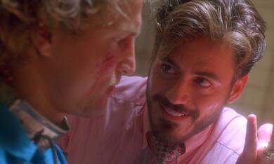 Natural Born Killers mit Robert Downey Jr. und Woody Harrelson - Bild 8