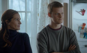 Ben is Back  mit Julia Roberts und Lucas Hedges - Bild 13