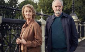 The Sense of an Ending mit Jim Broadbent und Charlotte Rampling - Bild 5