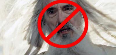 Saruman 3