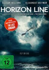 Horizon Line - Poster
