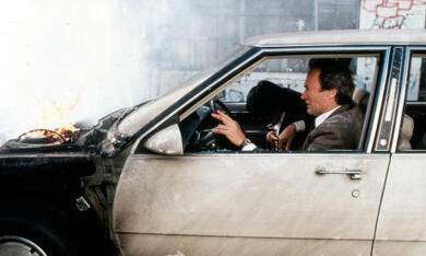 Dirty Harry 5 - Das Todesspiel  - Bild 4