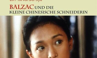 Balzac und die kleine chinesische Schneiderin - Bild 3
