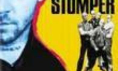 Romper Stomper - Bild 5