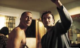 Pulp Fiction mit Quentin Tarantino und Bruce Willis - Bild 107