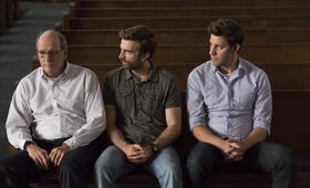 The Hollars mit Sharlto Copley, Richard Jenkins und John Krasinski - Bild 39