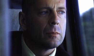 Unbreakable - Unzerbrechlich mit Bruce Willis - Bild 3