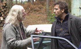 Children of Men mit Michael Caine und Clive Owen - Bild 24