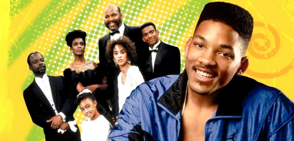 Bild zu Der Prinz von Bel-Air mit Will Smith: Diese Stars kommen für Reunion zurück