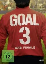 Goal 3 - Das Finale - Poster