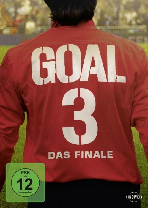 Goal 3 - Das Finale - Bild 3 von 4