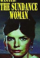 Gesucht: Die Frau des Banditen S.