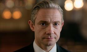 Sherlock Staffel 4 mit Martin Freeman - Bild 18