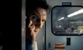The Commuter mit Liam Neeson - Bild 12