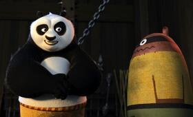 Kung Fu Panda - Bild 8