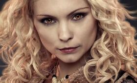 Twilight 4: Breaking Dawn - Biss zum Ende der Nacht - Teil 2 - Bild 28